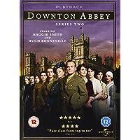 Downton Abbey: Series 2