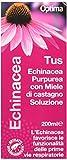 Optima Echinacea, Tus, 200 ml