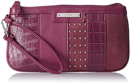nine-west-pretty-little-things-wristlet-femmes-rouge