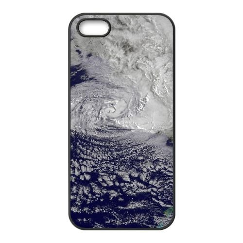 Cyclone 33 33 coque iPhone 4 4S Housse téléphone Noir de couverture de cas coque EBDXJKNBO15938