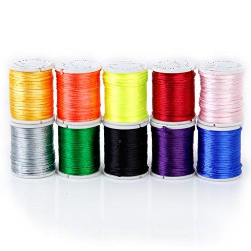 10-rolls-mischfarbe-nylonschnur-friesen-faden-schnur-fur-schmuck-kunsthandwerk-1mm