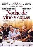 Noche Vino Copas (Superclásico) kostenlos online stream