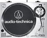 Audio-Technica-AT-LP120USB-Tocadiscos-para-equipo-de-audio-plateado