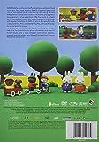 Miffy The Movie [DVD] [Region 1] [NTSC] [US Import]