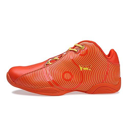 muchachos-alta-los-zapatos-de-baloncesto-resistente-al-desgaste-y-antideslizante-zapatos-zapatos-de-