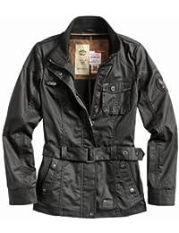 "Surplus Raw Vintage Freizeitjacke ""Armored jacket Women"""