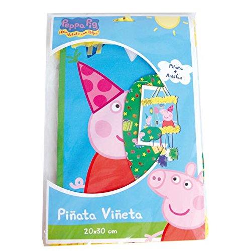 Peppa-Pig-Piata-vieta-20-x-30-cm-Verbetena-5652219