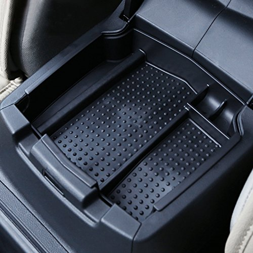 popular-center-console-armrest-storage-box-organizer-with-non-slip-mat-for-honda-crv-2012-2013-2014-