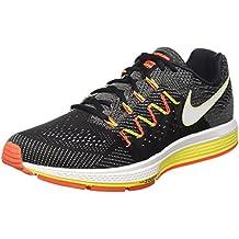 Nike Air Zoom Vomero 10 -  para hombre