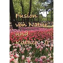 Fusion von Natur und Kultur Ⅱ