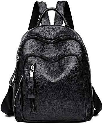 Zhrui Les Les Les sacs à dos universels de femmes de sacs à dos multifonctionnels noirs d'Anti-but de sac à dos de Multipacks imperméabilisent B07G5CKVRQ | Une Grande Variété De Modèles  d2efaf