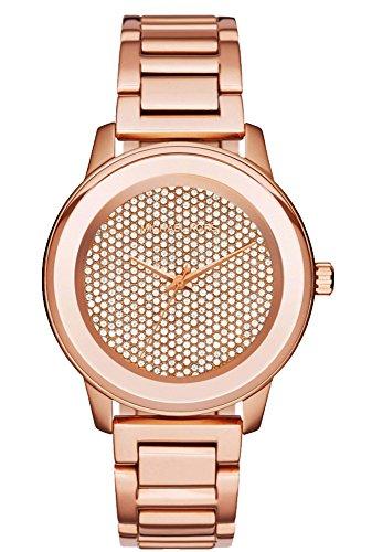 marche-orologio-kinley-gold-tone-classic-strass-acciaio-inox-6210