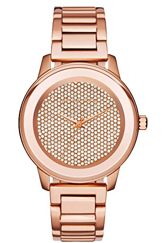 marcas-reloj-kinley-gold-tone-classic-brillantes-acero-inoxidable-6210
