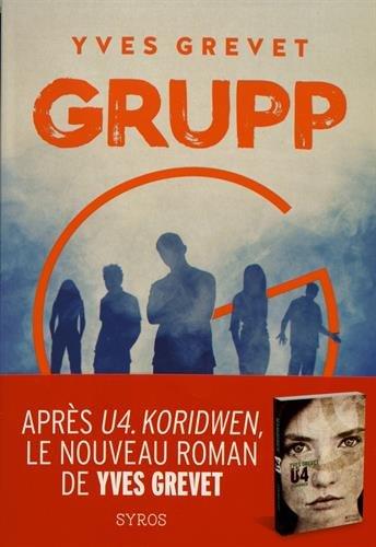 Grupp