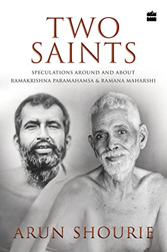 two-saints-speculations-around-and-about-them