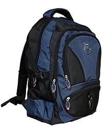 0bcd8c1e7ff77 Suchergebnis auf Amazon.de für  rucksack 40l - Laptop-Fach ...