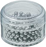 WMF 0617796030 Cleaning Balls