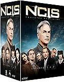 NCIS: Enquêtes spéciales - Saisons 1 à 7