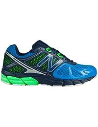 NEW BALANCE M670 RUNNING FITNESS - Zapatillas de deporte para hombre