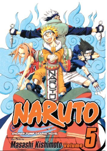 naruto-v05-by-kishimoto-masashi-2004-11-06