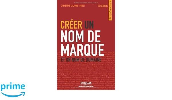 Gérer une marque enfants (Design&Marques) (French Edition)
