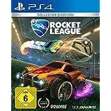 NBG PS4 Rocket League by NBG
