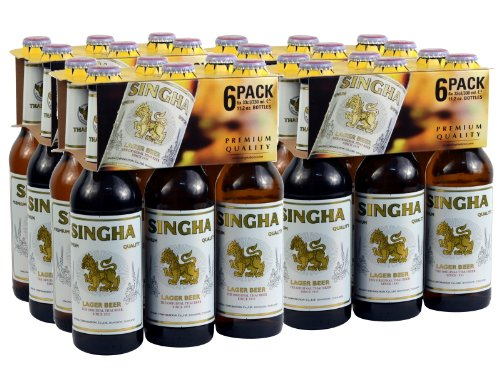 singha-bier-24er-pack-24-x-330ml-preis-fuer-24-flaschen-und-kasten-inkl-pfand