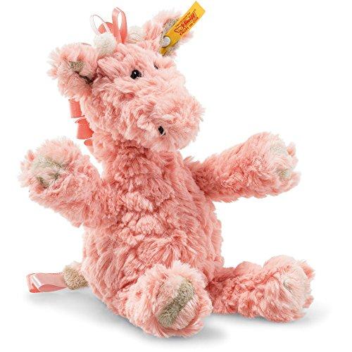 Steiff-Soft-Cuddly-Friends-Giselle-Giraffe-Small-Soft-Toy