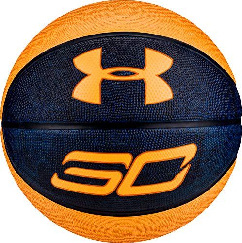 Under Armour Stephen Curry Balón Baloncesto Exteriores