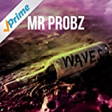 Waves (Robin Schulz Remix)