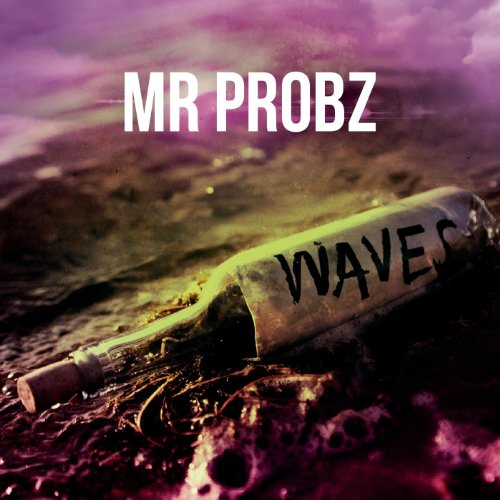 Waves (Robin Schulz Radio Edit)