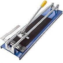 Vitrex VIT102360TC - Cortadora de azulejos (tamaño: ...
