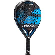 Babolat - Drive Tour, color black / blue