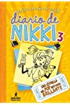 https://libros.plus/diario-de-nikki-3-una-estrella-del-pop-muy-poco-brillante/