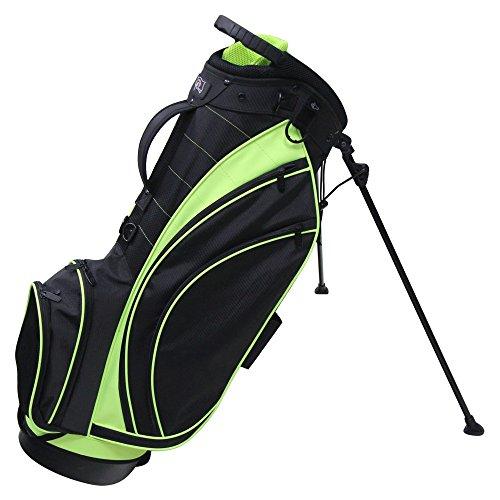 rj-sports-sb-495-stand-bag-9-black-lime