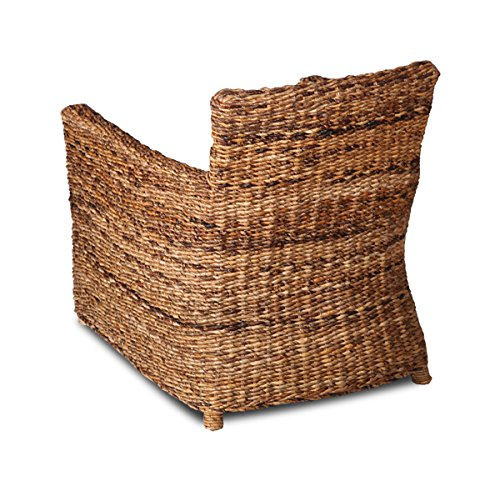 Havana Easy Chair