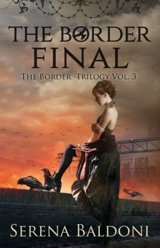 the-border-final-volume-3