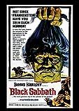 Black Sabbath [DVD] [Region 1] [NTSC] [US Import]