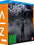 Aldnoah.Zero - 2.Staffel - Vol. 5 + Sammelschuber [Limited Edition] [Blu-ray]