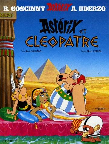 """<a href=""""/node/8447"""">Astérix et Cléopatre</a>"""