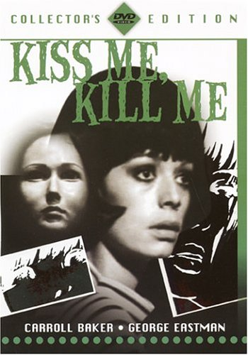 kiss-me-kill-me-usa-dvd