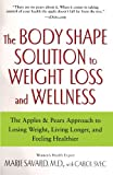 Shape Solutions Review and Comparison