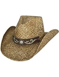 03f49894626 Monte Carlo Boys  Hats   Caps Online  Buy Monte Carlo Boys  Hats ...