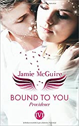 Bound to You: Providence