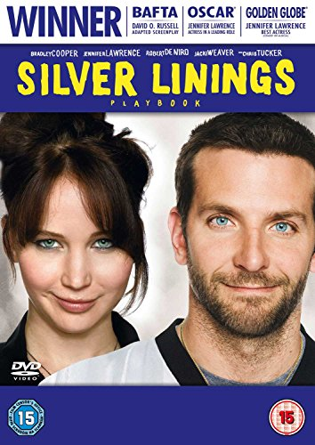 silver-linings-playbook-dvd