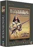 Winnetou le Mescalero - Coffret DVD