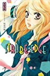 Strobe Edge Edition simple Tome 7