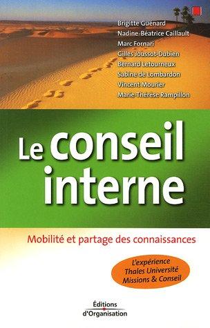 le-conseil-interne-mobilite-et-partage-des-connaissances
