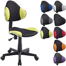 Amazon.it: sedia scrivania cameretta - CLP