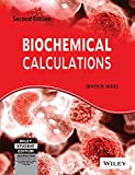 Biochemical Calculations, 2ed